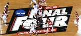 NCAA tweaks March Madness seeding rules for more flexibility