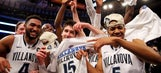 Big East previews: Is Villanova ready to step it up in March?