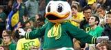 3-star DT Wayne Kirby commits to Oregon
