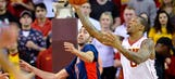 USC edges No. 7 Arizona in 4 OTs to tune up for UCLA showdown