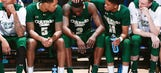 Colorado State raises more than $54k for Emmanuel Omogbo in less than a day