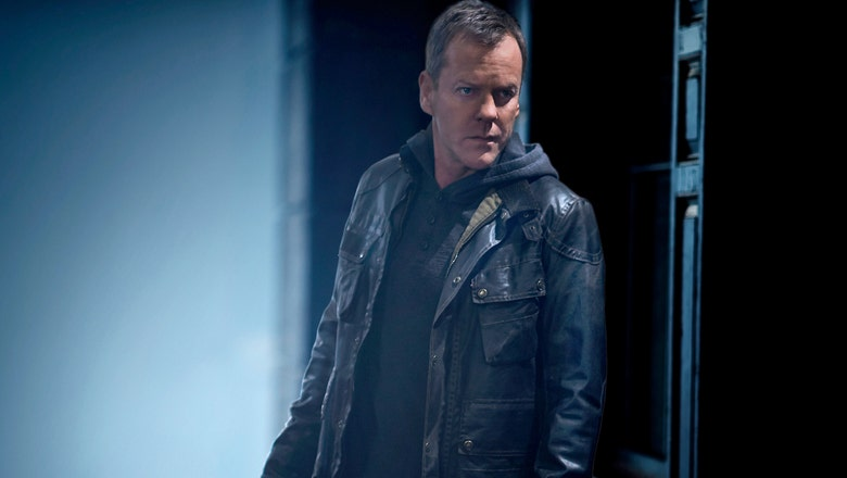 Duquesne basketball, now stuck on bus for 24 hours, call on Jack Bauer for rescue