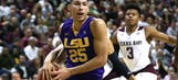 Ben Simmons' wasted year at LSU exposed the NCAA like never before