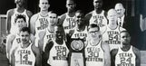 50 years ago, Texas Western didn't realize what it set in motion