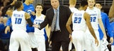 Creighton lands second four-star guard for 2017