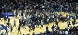 Penn State stuns fourth-ranked Iowa for second upset in 2 weeks
