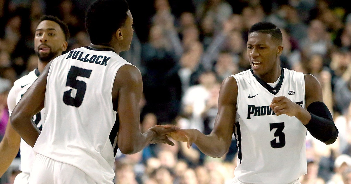 the best attitude 29a6a 957ed Kris Dunn's entire life has been one big roller coaster ride ...