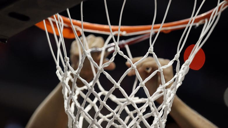2016 NCAA Tournament bracket advice: tips for filling out your March Madness bracket