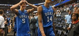 5 NCAA tournament stars who will drive NBA teams mad