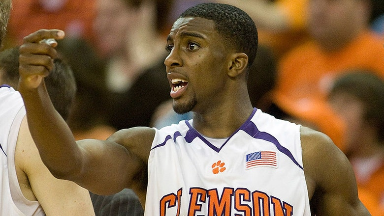 Former Clemson hoops star passes away at age 27
