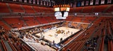 Oklahoma State basketball player collapses, dies after team workout