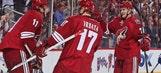 Market still tough as NHL's trade freeze ends