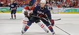Chelios expects big things for Kane, Team USA at Sochi