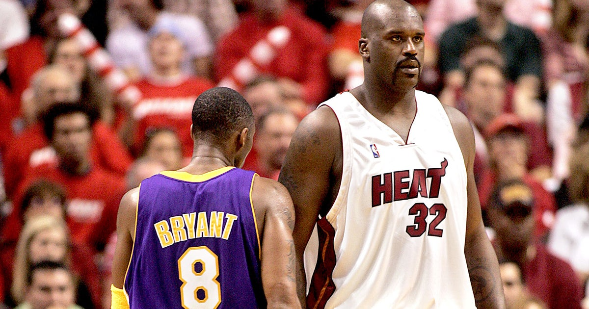 cbfbe7ab8ee3 Top 5 Christmas Day games in Miami Heat history