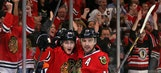 NHL takeaways: Blackhawks-Blues best series after another OT thriller