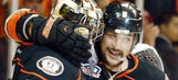 Ducks to retire Teemu Selanne's jersey on Jan. 11