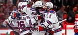 No Price, no dice: Canadiens in 2-0 hole vs. Rangers