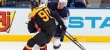 Canada beats Norway, US tops Germany at hockey world championships