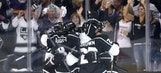 Three straight Game 7s: How the Kings got here