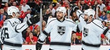 For true drama, NHL playoffs top the NBA