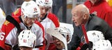 Oilers hire NHL veteran Craig Ramsay as assistant coach