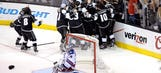 LA Kings Stanley Cup Championship Parade and Rally coverage LIVE today on FOX Sports West