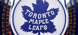 Leafs name 28-year-old Dubas assistant GM; two execs let go