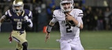 Gallery: Crespi captures big rivalry win