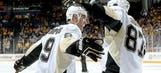 NHL power rankings: Penguins make the big leap