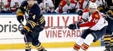Sabres' Josh Gorges is quickly forgetting about the past
