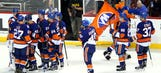 Islanders' move to Barclays Center proving pricey