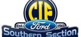 Centennial vs. Serra highlights CIF-SS playoff picture
