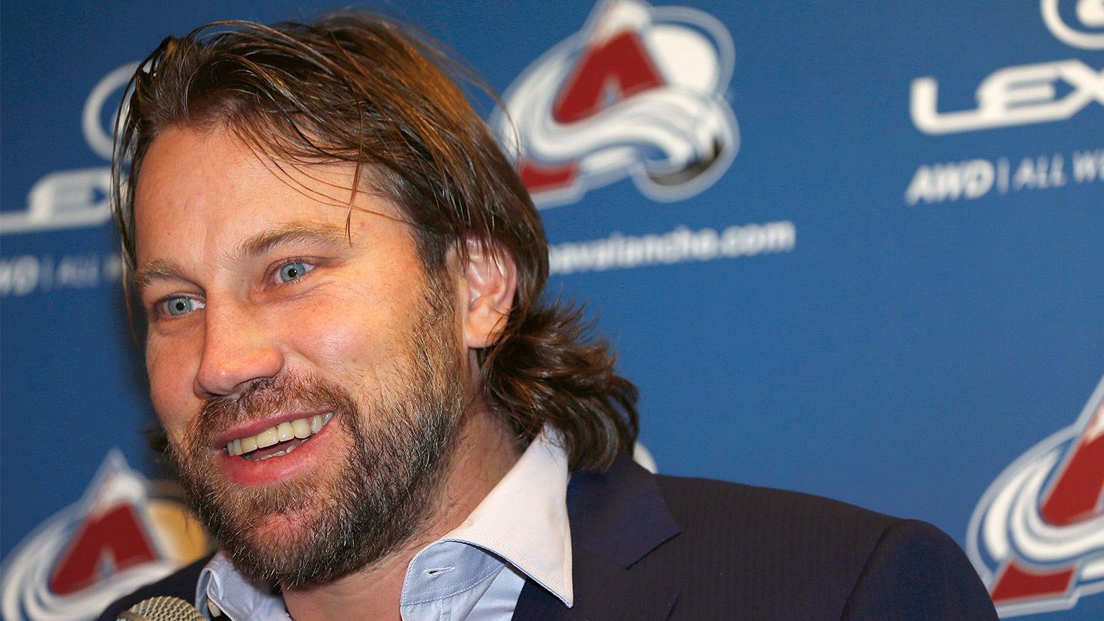 https://b.fssta.com/uploads/content/dam/fsdigital/fscom/NHL/images/2014/11/20/112014-NHL-Avalanche-Peter-Forsberg-PI-CH.jpg