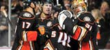 Gallery: Reasons to be thankful for the Anaheim Ducks