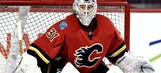 Flames have offseason decision to make with Ramo