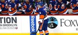 Prospect Pulock eyes shot to make Isles' roster