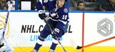 Lightning's Morrow calls on law of averages to bring out Tampa's 'A-game'