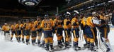 NHL Power Rankings: Predators beef up squad, stay on top