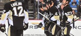 Penguins defenseman Letang sidelined after suffering concussion