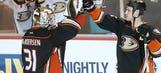FOX Sports San Diego to televise 53 Anaheim Ducks games in 2015-'16