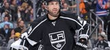 Kings' Stoll pleads guilty to misdemeanors in cocaine case