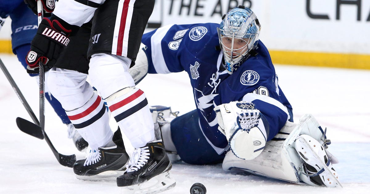 What you don t know about Andrei Vasilevskiy e99a3a628