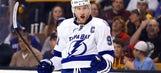Tampa Bay Lightning owner expresses confidence in team signing Steven Stamkos
