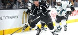 Report: NHL allowed at least 31 concussed players to return to games in 2010-11
