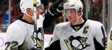Crosby busts slump, hopes win over Canucks the spark he needs