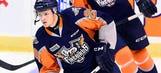 OHL suspends Flint Firebirds' owner, management