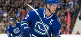 Canucks' Desjardins: Henrik Sedin out until after All-Star break