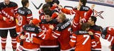 Top players to watch at the 2016 World Junior Championship