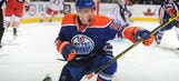 Connor McDavid returns to ice with one of season's nastiest goals