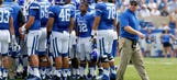 Will Kentucky over Auburn be one of SEC's biggest 2015 upsets?